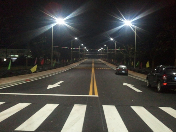 城市道路工程建设项目建议书文本