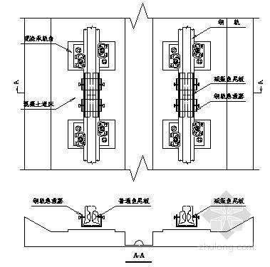 [浙江]地铁车辆段综合工程施工组织设计
