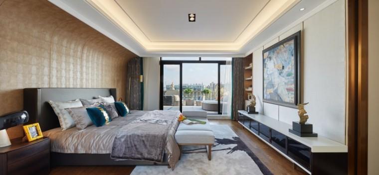 上海曼哈顿风格的住宅-10-29-48-17-1839