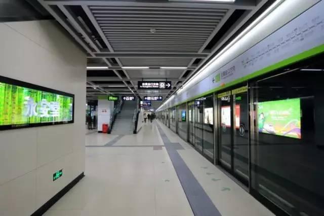 地铁机电设备安装组织与协调