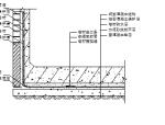 住宅小区基础施工组织设计(共61页,内容详细)