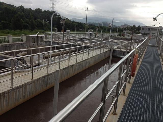 水处理基础知识|环保水处理从业者必备!