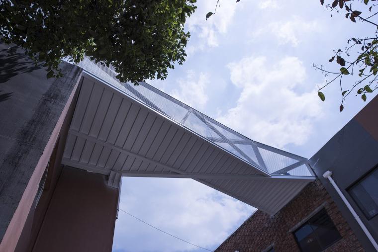 南京X桥景观-17