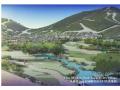 [吉林]北大湖度假区规划设计方案文本