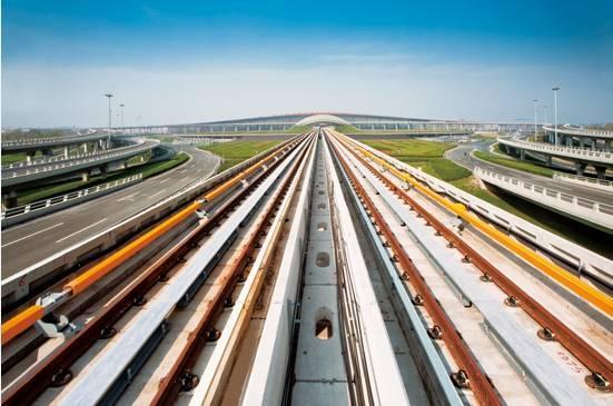 关于城市轨道交通安全工程设计的几点思考