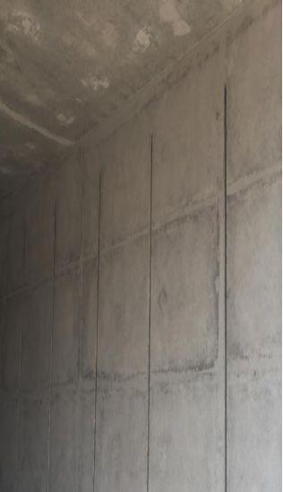 地下综合管廊槽式预埋件安装_5
