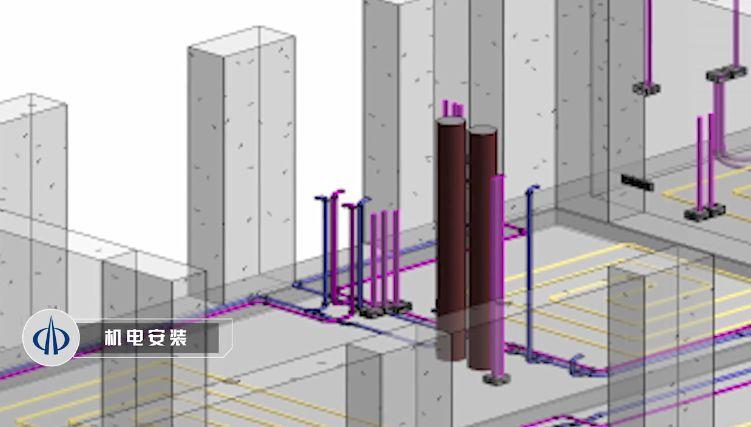 聚焦山西省首例装配整体式剪力墙结构建设项目_58