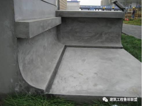 屋面工程如何创优?基于实例全面解析!_37