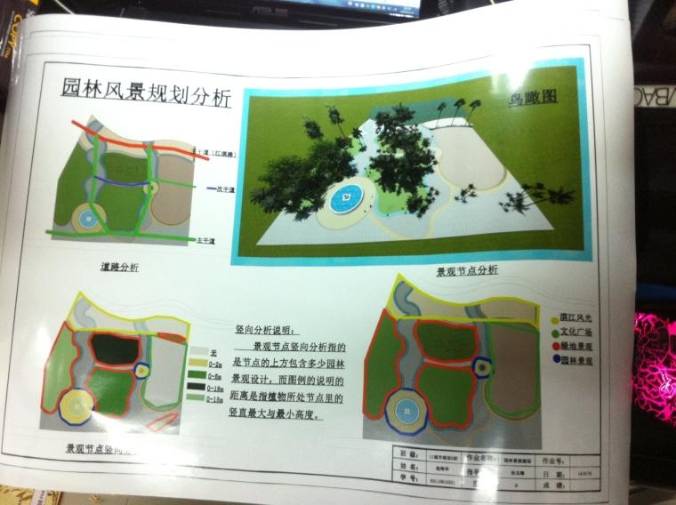 园林风景规划设计_3