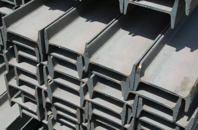 浅谈三大因素影响钢结构厂房造价