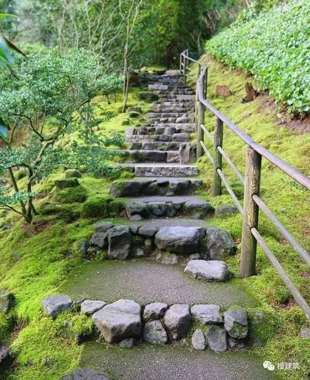 隈研吾新作:日本以外最受欢迎的庭园!!