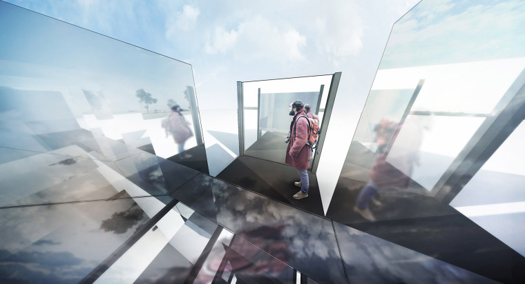 加拿大Skybox装置-002-skybox-by-infuture-projects