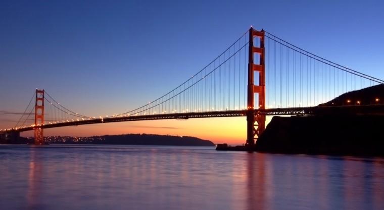 框架桥涵工程监理实施细则
