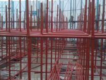 建筑工程绿色施工介绍及绿色施工技术荟萃精编PPT(167页,大量附图)