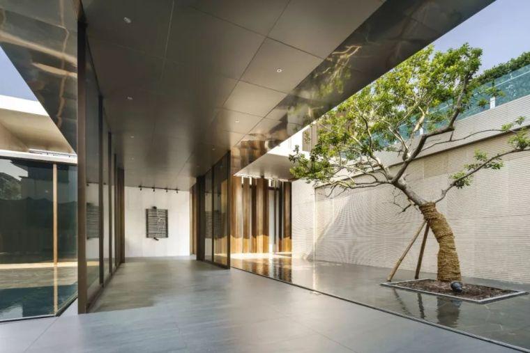 东原11个高品质项目|2018年_71