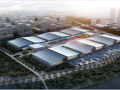 [长沙]会展中心项目质量创优策划