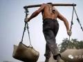 建筑施工行业的老板,一个用生命苦出来的群体 ... ...
