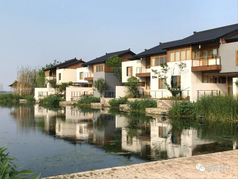 中国最美50家民宿院子_78