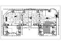 4套迪卡侬设计施工图(附效果图+设计手册)