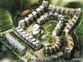 现代建筑方案设计集锦
