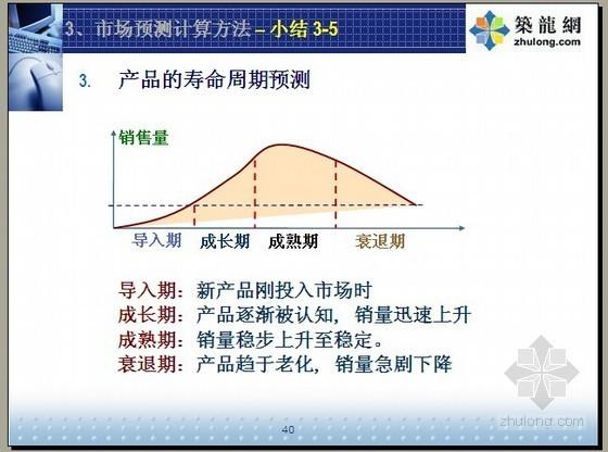 工程经济及项目评估(项目建设必要性评估)