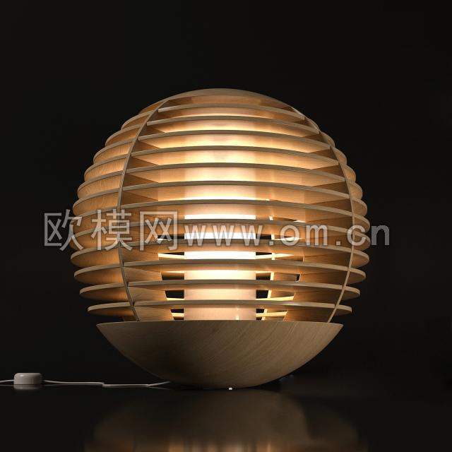 室内设计装修装饰灯-14777081893811.jpg