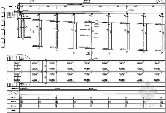 [西藏]14联后张简支箱梁特大桥及9联55m、50m简支钢箱梁+简支箱梁特大桥设计图480张