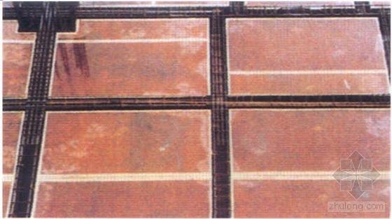 北京某研发楼、厂房及料棚施工组织设计(框架 钢结构)
