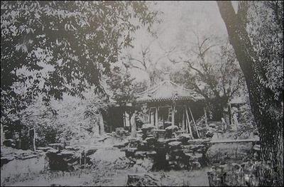 历代主人的情怀与心绪!老北京私家花园-1414.jpg