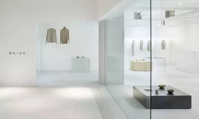 7种迥异的店铺集成空间设计思路_33