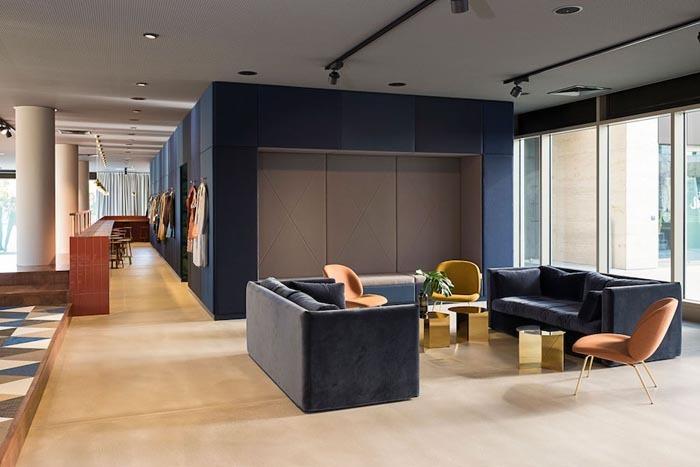 2016INSIDE国际室内设计与建筑大奖入围作品_59