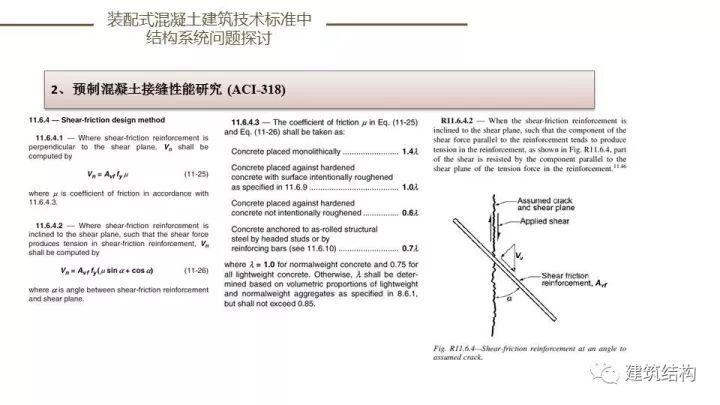 装配式建筑发展情况及技术标准介绍_87