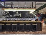 啖面面馆餐饮空间设计方案文本