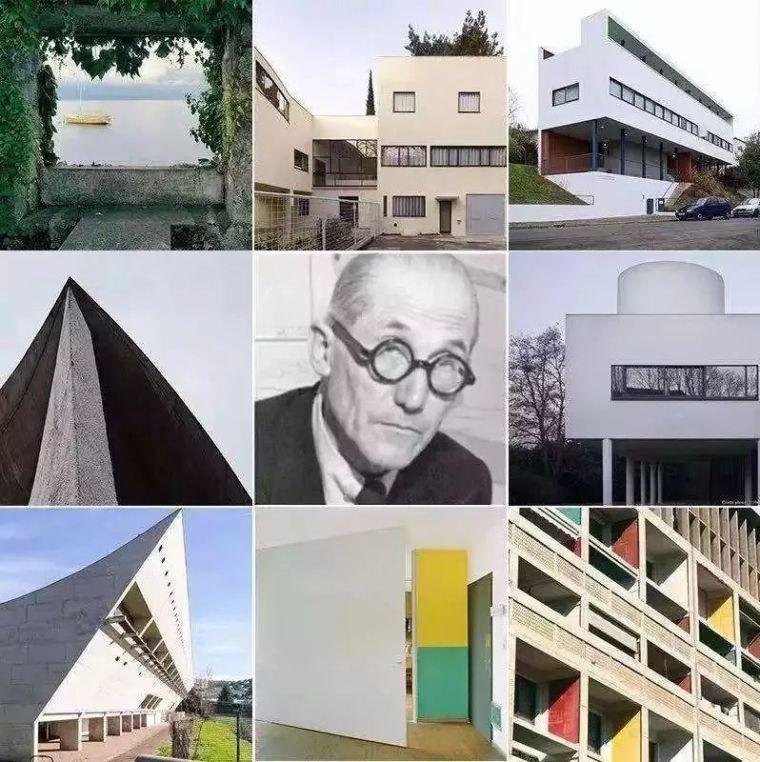 84年前柯布西耶设计的公寓向公众开放,请收好这份他推崇的指南
