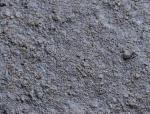影响混凝土碳化的原因分析