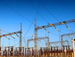 变电所电气设备安装、调试、试运行、验收方案