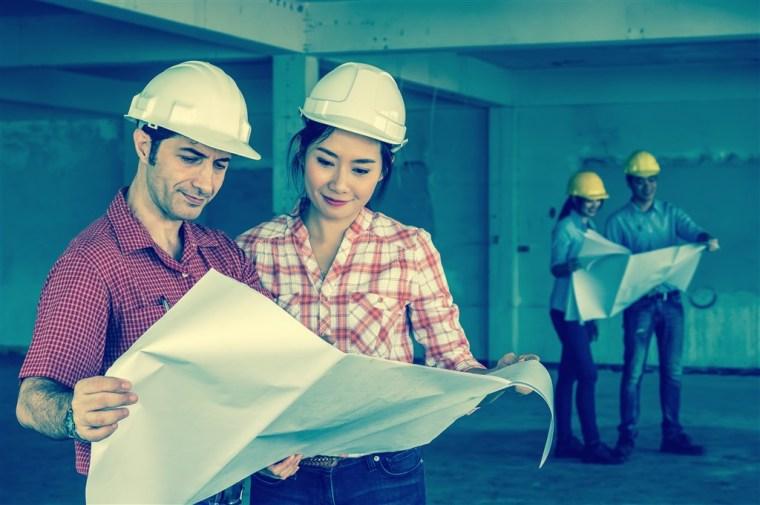 工程量清单计价对工程造价控制的作用