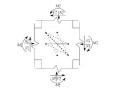 钢筋混凝土梁柱节点核心区计算模型研究论文