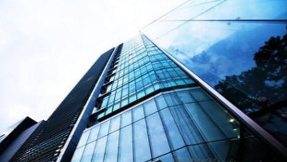 盘锦市石油化工工程设计办公楼中央空调安装工程施工组织设计