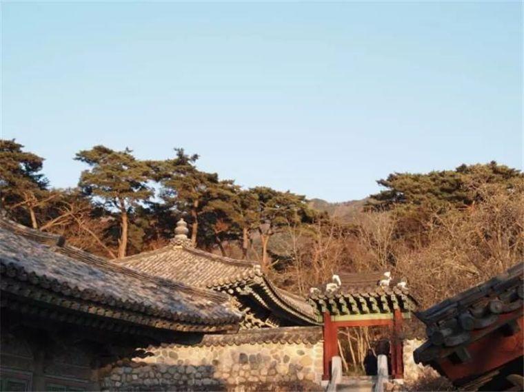 韩国园林·比自然更自然_46