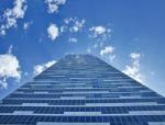 工程总承包中的招投标风险和对策