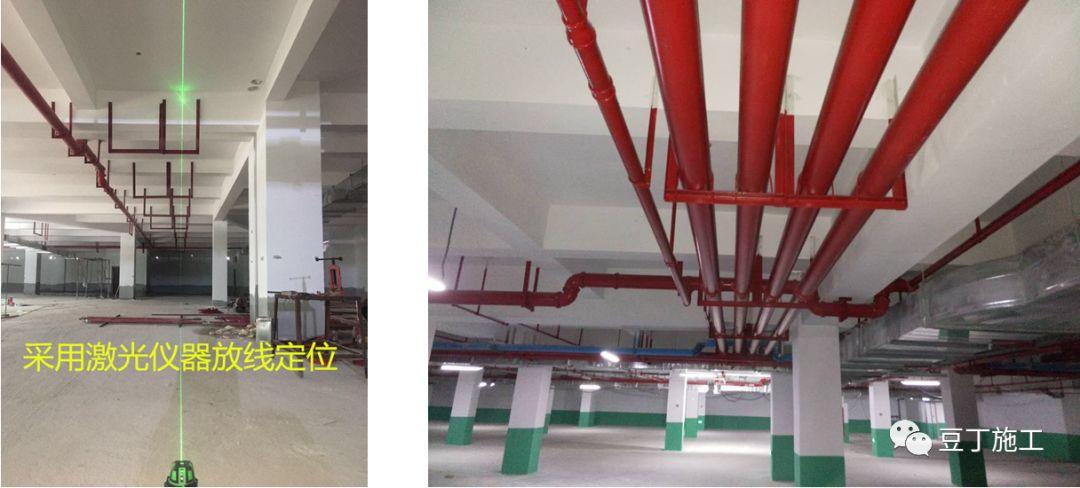 结构、装修、水电安装施工工艺标准45条!创优就靠它了_51