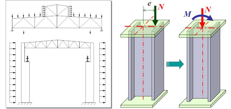 钢结构基本原理中课件_11