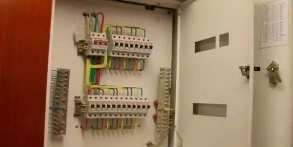 创优机电安装工程的施工做法,大量照片!_90