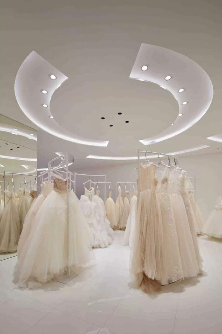 婚纱的美术馆|艾尔文艺术空间_15