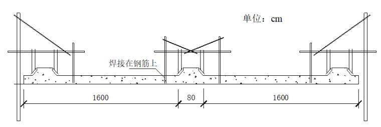 [北京]昌平新城路道路工程施工组织设计_2