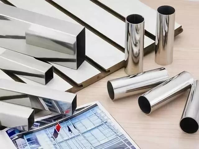 高钢级管线钢焊管研制(上)