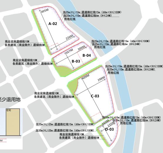 [河南]高层塔式住宅办公建筑设计方案文本(含教育配套)_6