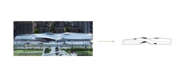 建筑师,给你的设计加个LOGO吧-de0013c84b83877266.jpg