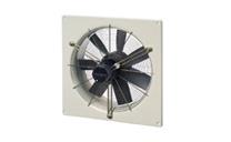 MDEXX 2CC 低压轴流式风机